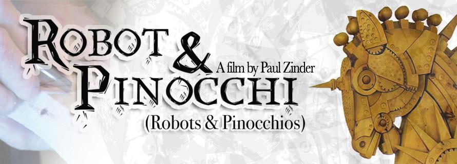 Featured Film